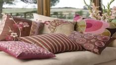 Hometex 2015 Ev Tekstili Dekorasyon Fuarı