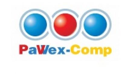 PAWEX-COMP 2015