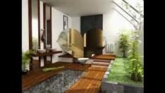 En Güzel Banyo Tasarımları Mimari Dekorasyonlar İç Mimarlık Eserleri