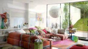 Ev Dekorasyon Fikirleri Pratik Öneriler